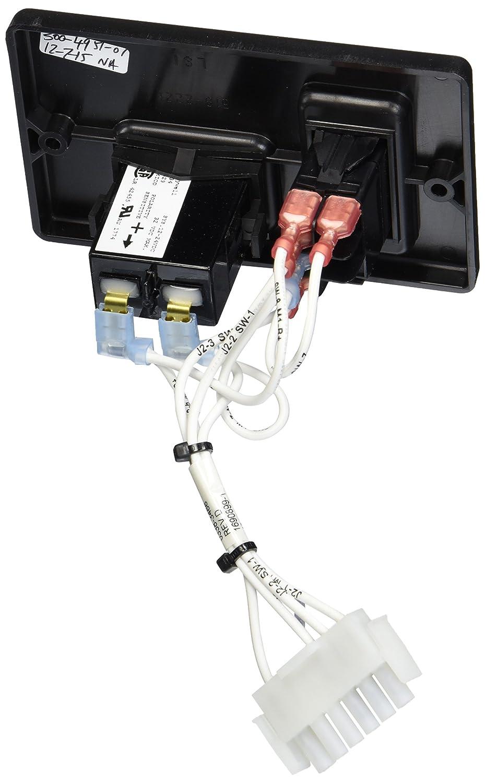 J2 Onan Electrical Bulkhead Connectors Wiring Diagram And Ebooks For Generator Diesel Hdcaa Engine Control U2022 Rh Doobclub Com