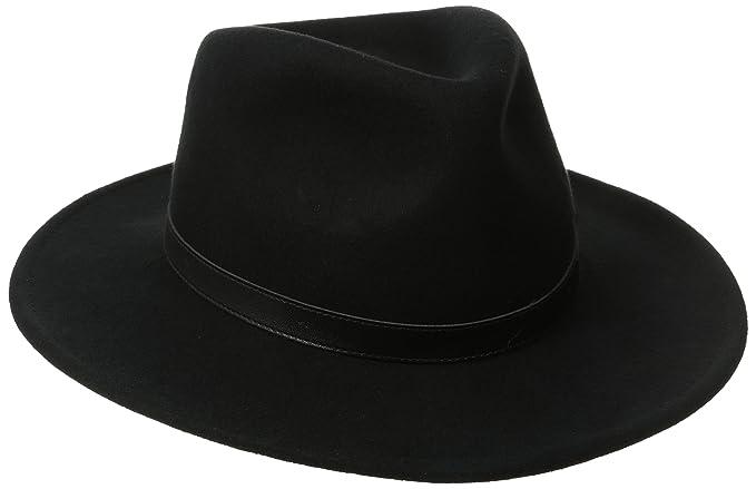 e0cd16b4f Pendleton Men's Outback Hat