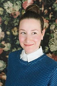 Rachel Holtzman