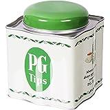PG Tips Tin Tea Caddy