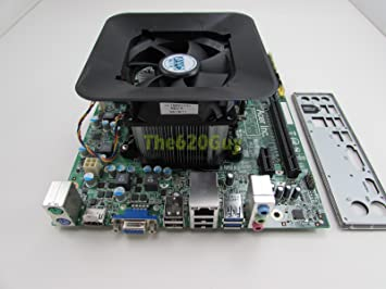 Acer Aspire X1470 AMD Graphics Driver for Mac Download