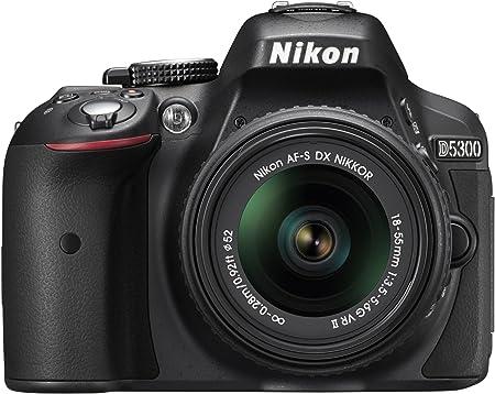 Nikon 1522 product image 3