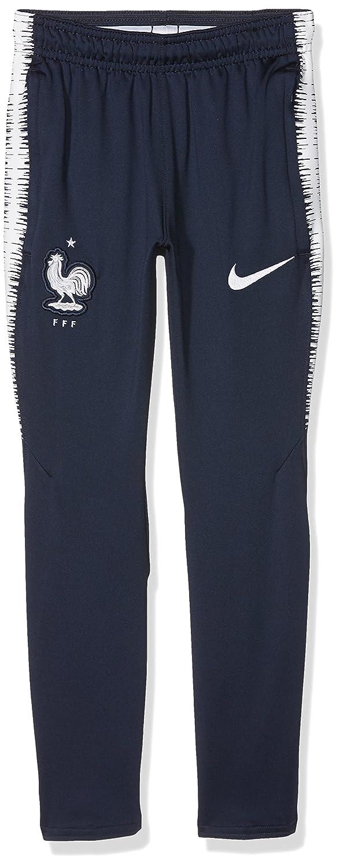 Nike 893836 – 451 Fußball Hose Kinder