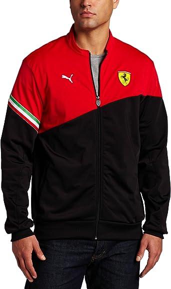 بالتفصيل عريضة بيرسيوس Puma Store Ferrari Dsvdedommel Com