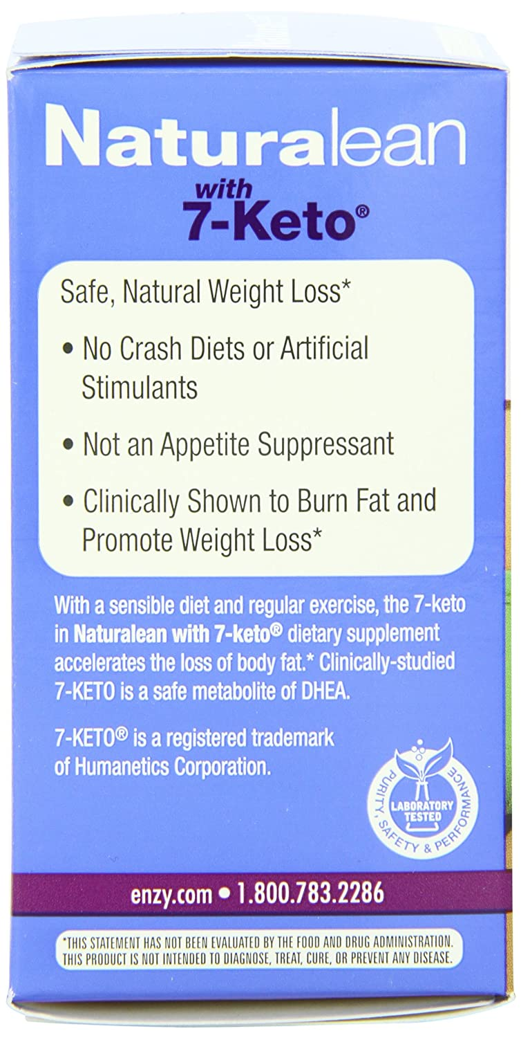yerba prima bentonite detox for weight loss
