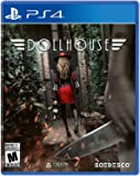 Dollhouse - PlayStation 4