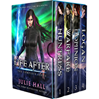 Life After: The Complete Series