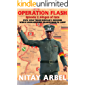 Operation Flash, Episode 2: Hinges Of Fate