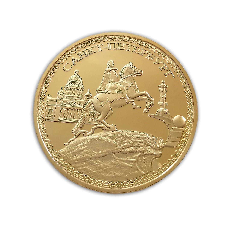 New QUEEN FREDDIE MERCURY Commerative Collectors 50p Coin in Capsule