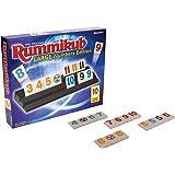 Rummikub Large Number Edition