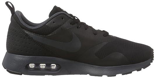 Homme Nike TavasBaskets Air Max Basses OZuTkiPX