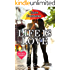Life is Love (Hearts Series Vol. 1)