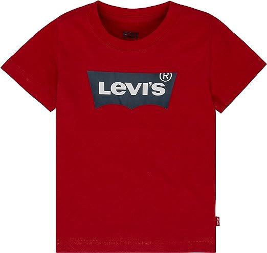 Levis Varones 918157-R86 Playera