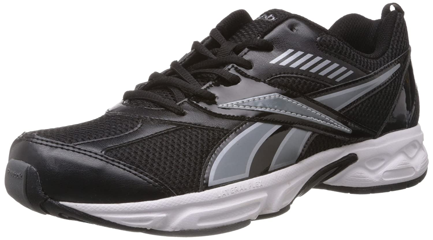 Reebok Joggesko Online Shopping India 9l9Mg3LRP