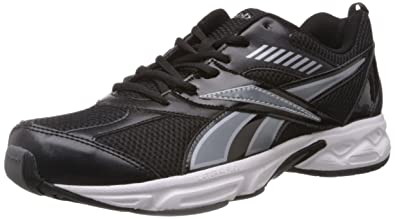 Zapatos Reebok Amazon India 9Hva3Cp