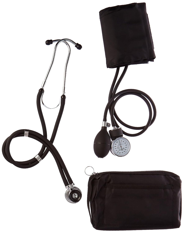 Amazon.com: prestige medical Basic – Tensiómetro aneroide ...