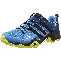 adidas, Terrex Ax2R Trainers, Boys