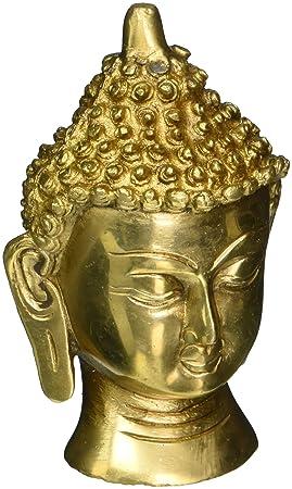 Lord Buddha Sculpture of Hindu Gods Figurines Sculptures