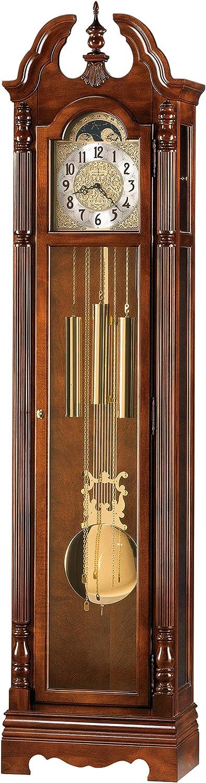 Howard Miller 610-895 Jonathan Grandfather Clock by