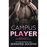 Campus Player