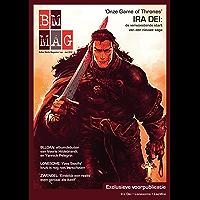BM Mag 19 (Ballon Media magazine)