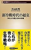 新冷戦時代の超克 ~「持たざる国」日本の流儀~ (新潮新書)