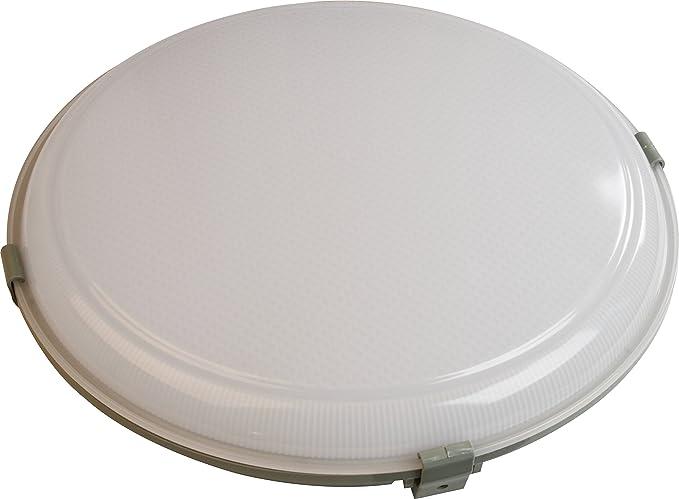 Plafoniere Con Luce Emergenza : Led di alta qualità della lampada da soffitto plafoniera