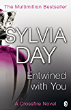 Entwined with You: A Crossfire Novel (English Edition)