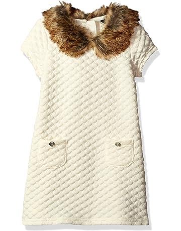 7190796d4dd0e Girl's Special Occasion Dresses | Amazon.com
