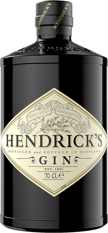 Hendricks Gin kaufen