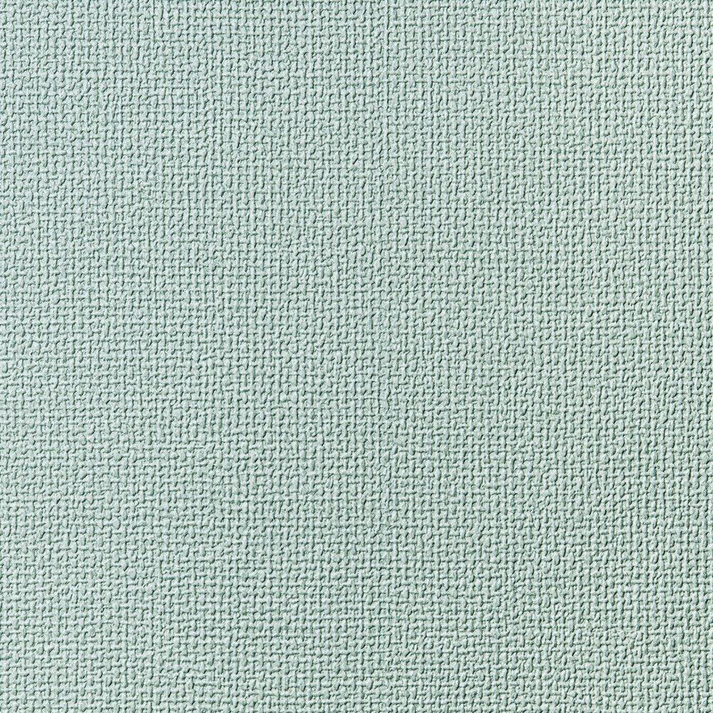 壁紙クロス 33m ルノン シンプル 織物調 ブルー フィンクレア抗菌汚れ防止 RH-9289 B01HU2A3AW 33m|ブルー1