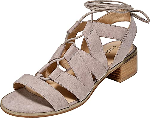 Good-memories New Big Size 33-43 Brand Shoes Women high Heels Ankle-wrap Summer Shoes Sandal Fashion Gladiator