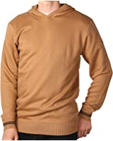 Ecko Unltd. Young Men's Hooded Sweater