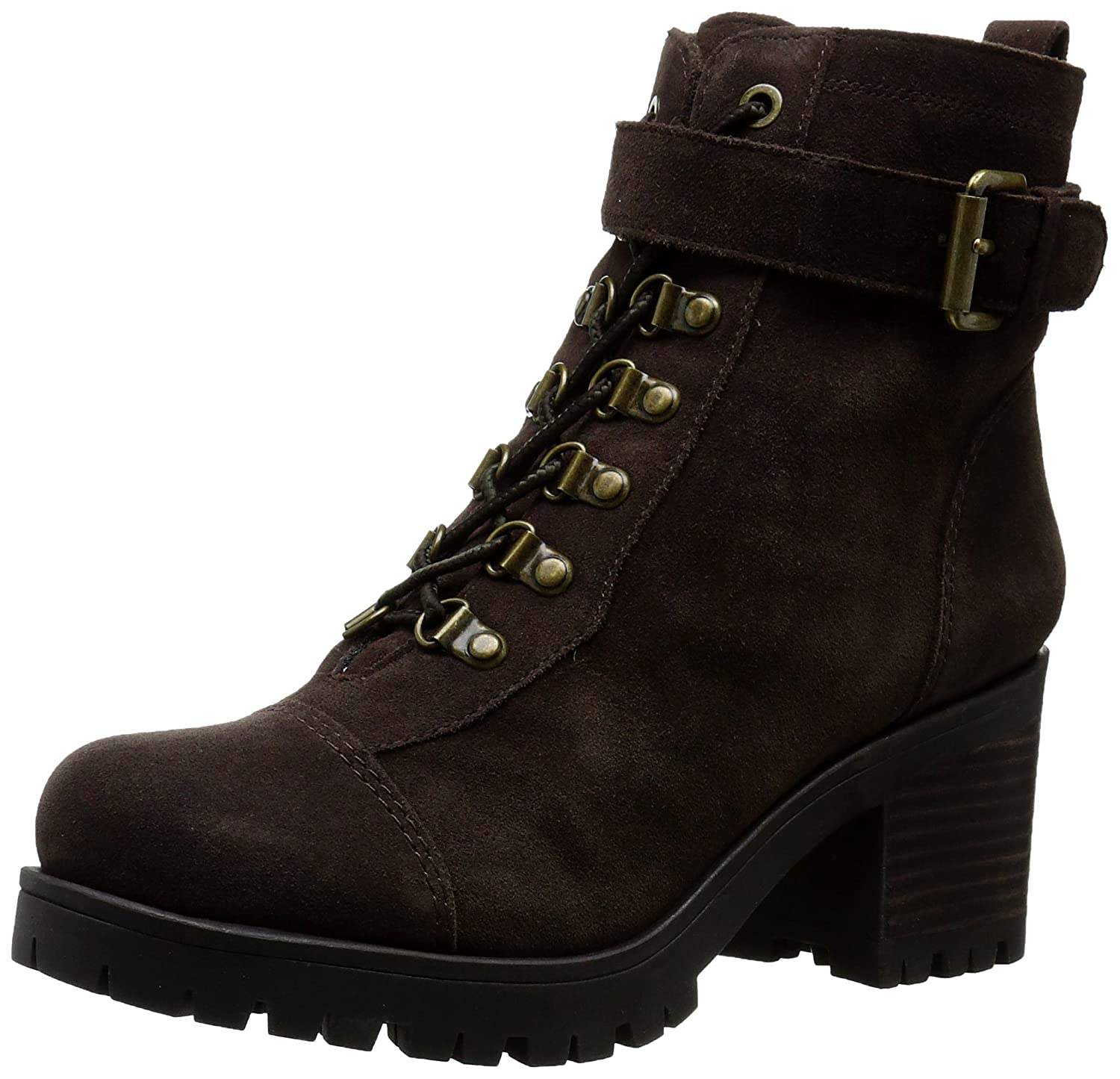 Women's ursala Suede Boot