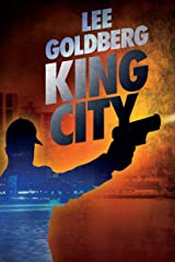 King City Kindle Edition