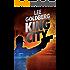 King City