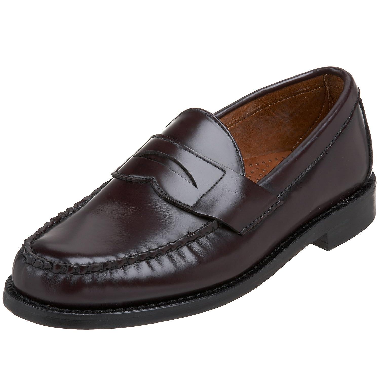 Sebago Men's Cayman II Loafer B21071_BLACK
