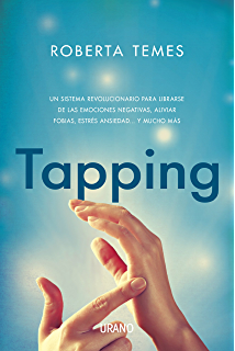 Tapping (Técnicas corporales) (Spanish Edition)