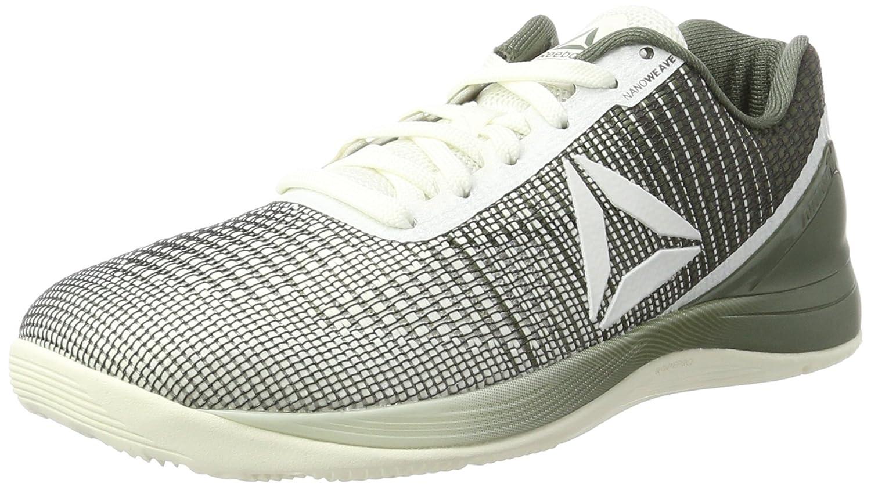 Reebok R Crossfit Nano 7.0, Zapatillas de Running Unisex: Amazon.es: Zapatos y complementos