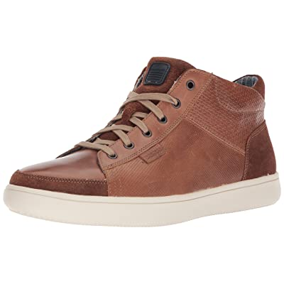Rockport Men's Colle Lace To Toe Boot Boot | Chukka