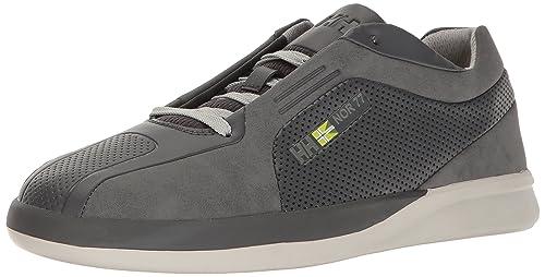Helly Hansen Rakke, Zapatillas de Vela para Hombre, Gris (Grey), 41 EU