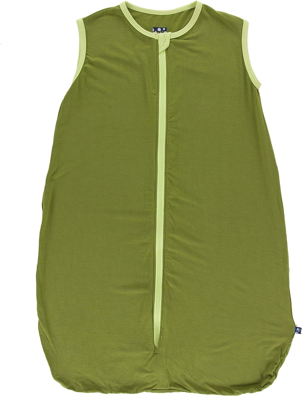 KicKee Pants Solid Lightweight Sleeping Bag