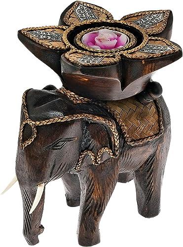 AeraVida Royal Elephant