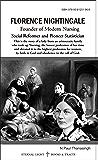 Florence Nightingale (Eternal Light Biographies Book 1)