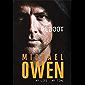 Michael Owen: Reboot : My Life, My Time