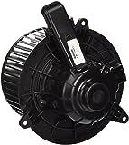 Motorcraft MM1094 Fan and Motor Assembly