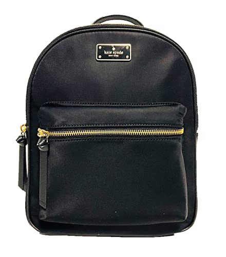 88ba39d5781a Amazon.com  Kate Spade New York Wilson Road Small Bradley Backpack ...