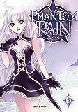 Phantom Pain T6