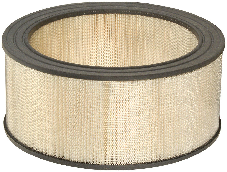 FRAM CA3324 Extra Guard Round Air Filter rm-FTA-CA3324