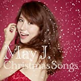 Christmas Songs(DVD付)